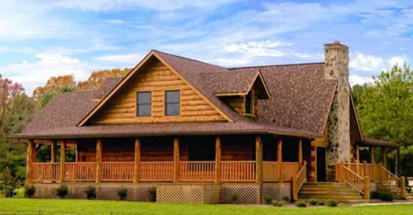 Blue-Ridge-Log-Cabin-1.jpg [600x312px]